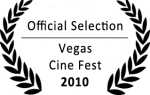 Vegas Cine Fest
