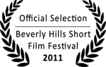 Beverly Hills Shorts Fest