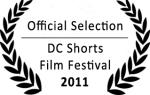 DC Shorts FF