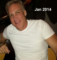 JT January 2014