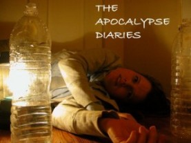 the-apocalypse-diaries-web-seires-02-298x223