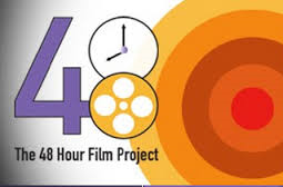 48 Hr logo