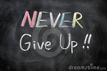 never-give-up-22798543