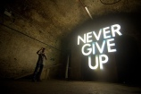 never-give-up1