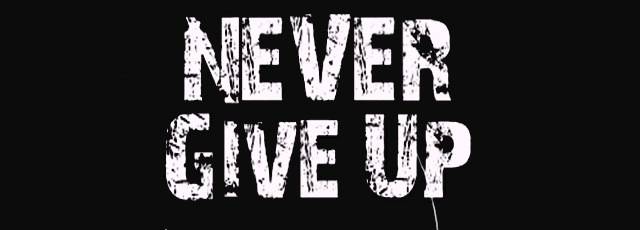never-give-up2.jpg