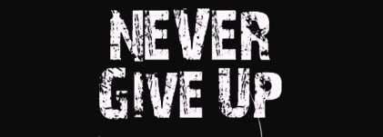 never-give-up2