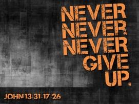 title-slide_never-never-give-up