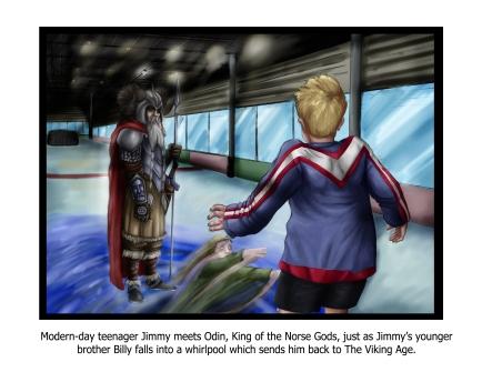 The Viking Way Illustration 1-FINAL