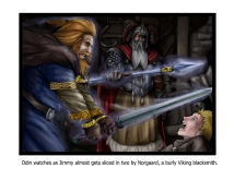 The Viking Way Illustration 2-FINAL