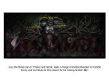 The Viking Way Illustration 4-FINAL