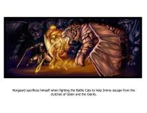 The Viking Way Illustration 5-FINAL