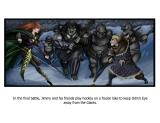 The Viking Way Illustration 6-FINAL